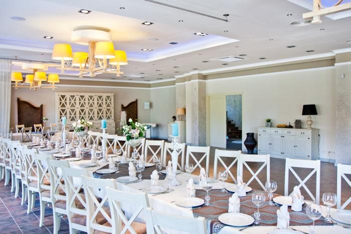 reštaurácia nábytok Mirek